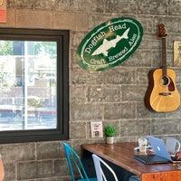 Das Foto wurde bei Sip Coffee & Beer House von Abdulla 🖤  🇶🇦 am 12/8/2020 aufgenommen