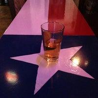 3/11/2013にDan M.がDarwin's Pubで撮った写真