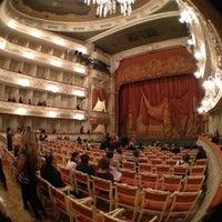 Михайловский театр афиша на декабрь 2017 года исповедь хулиган спектакль безруков билеты