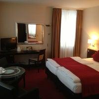 Gresham Carat Hotel Hotel In Hamburg