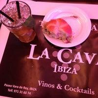 Photo prise au La Cava par Ramon S. le2/23/2013