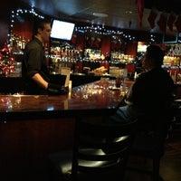 12/30/2012 tarihinde Jeff S.ziyaretçi tarafından Phoenix City Grille'de çekilen fotoğraf