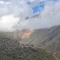 Foto tirada no(a) Parque Nacional Los Cardones por Ddd em 5/5/2018