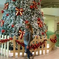 Foto scattata a Centro Commerciale Conè da Irina H. il 11/19/2012