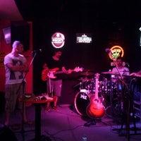 Photo prise au Sponge Pub par Gökhan S. le6/21/2013