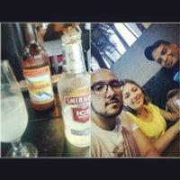 Foto tirada no(a) Bar do Zinho por Marcus B. em 3/16/2014