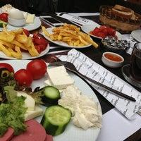 1/26/2013 tarihinde Alper Erdaçziyaretçi tarafından Olympos Cafe & Bar'de çekilen fotoğraf