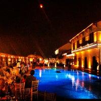 Foto tomada en Montania Special Class Hotel por Bayse A. el 6/28/2013