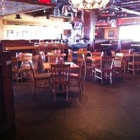 10/31/2012에 Shannie C.님이 Cadillac Ranch Southwestern Bar & Grill에서 찍은 사진