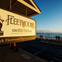 รูปภาพถ่ายที่ Fleetwood's โดย Fleetwood's เมื่อ 9/26/2013