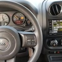 Brown Daub Jeep >> Brown Daub Chrysler Jeep Dodge Ram 2 Tips From 196 Visitors