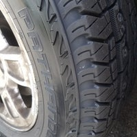 Discount Tire 5 Tips