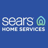 Sears 3400 S College Avenue