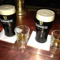 Foto diambil di Phoenix Bar oleh Marcus P. pada 3/18/2013