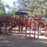 Christmas Hill Park.Christmas Hill Park Gilroy Ca