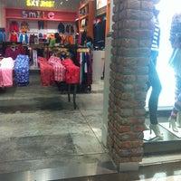 466851002014 Sexy Jeans - Xoco - Centro Coyoacán