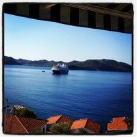 9/5/2013 tarihinde Eceziyaretçi tarafından Hotel Sonne'de çekilen fotoğraf