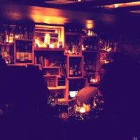 11/2/2012 tarihinde Pierrick101ziyaretçi tarafından Candelaria'de çekilen fotoğraf
