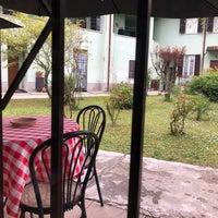 new concept 27559 0286b Trattoria Torretta - piazza Sommariva, 4