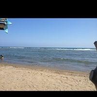 7/13/2013에 Sergio D.님이 Playa Chachalacas에서 찍은 사진
