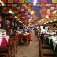 Photo prise au Restaurante Arroyo par Sergio D. le3/23/2013