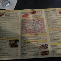Menu Eurogyro Kent Oh Best gyros in canton, ohio: menu eurogyro kent oh