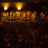 11/23/2016にResto Bar FULL HOUSEがResto Bar FULL HOUSEで撮った写真