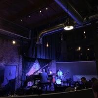 Foto diambil di Nocturne oleh Anna pada 8/7/2019