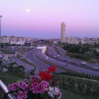 6/23/2013 tarihinde Crazyziyaretçi tarafından Nur Abla Karadeniz Sofrası'de çekilen fotoğraf