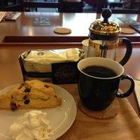 10/26/2012に赤石 望.がStarbucks Coffeeで撮った写真