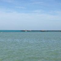 Das Foto wurde bei Red Sea von Анна am 1/29/2013 aufgenommen