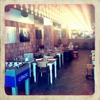 Foto diambil di B-Soho Cocktail Bar & Pizzeria oleh Winston D. pada 7/8/2013
