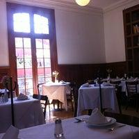 Das Foto wurde bei Restaurante Don Toribio von José D. am 2/13/2013 aufgenommen