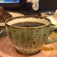 2/27/2020 tarihinde Bilal A.ziyaretçi tarafından Hane Çikolata & Kahve'de çekilen fotoğraf
