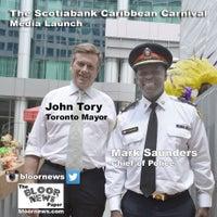 Das Foto wurde bei CD DVD Duplication Toronto By Dbs von GTA Web P. am 7/9/2015 aufgenommen