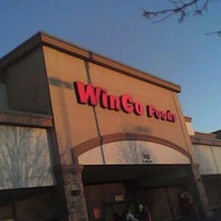 Winco Locations California Map.Winco Foods Supermarket In Lancaster
