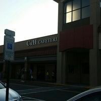 C H Cafeteria Durham Nc