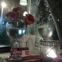 10/23/2012 tarihinde Gky K.ziyaretçi tarafından Vonali Celal'de çekilen fotoğraf