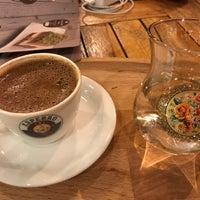 Foto tirada no(a) Ayder Resort Hotel por Şenay Yılmaz em 2/27/2018