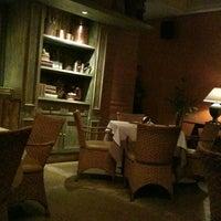 Foto diambil di Villa Tevere oleh Luiz pada 5/22/2013