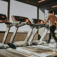 3/9/2018にPlus Fitness ClubがPlus Fitness Clubで撮った写真