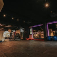 3/9/2018 tarihinde Plus Fitness Clubziyaretçi tarafından Plus Fitness Club'de çekilen fotoğraf