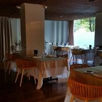 Photo prise au Aldaba Restaurante par Antonio D. le7/14/2014