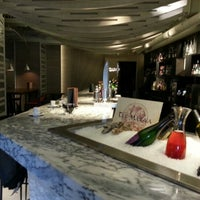 Das Foto wurde bei Restaurante IO von Antonio D. am 12/11/2012 aufgenommen