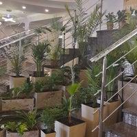 รูปภาพถ่ายที่ Premier Hotel Abri โดย Владимир К. เมื่อ 9/19/2018