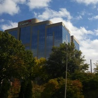 Capital One Investing - Office in Wilmington