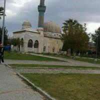10/28/2012 tarihinde Aycan K.ziyaretçi tarafından İznik'de çekilen fotoğraf