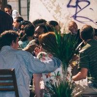 Das Foto wurde bei Café Floréo von Café Floréo am 11/18/2016 aufgenommen