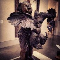 Foto tomada en Philadelphia Museum of Art por Clint A. el 7/5/2013