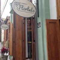 3/9/2013에 Tiago B.님이 Florbela Café에서 찍은 사진